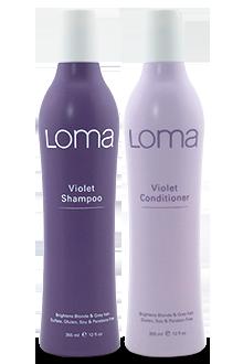 Loma-Violet-Shampoo-Conditioner